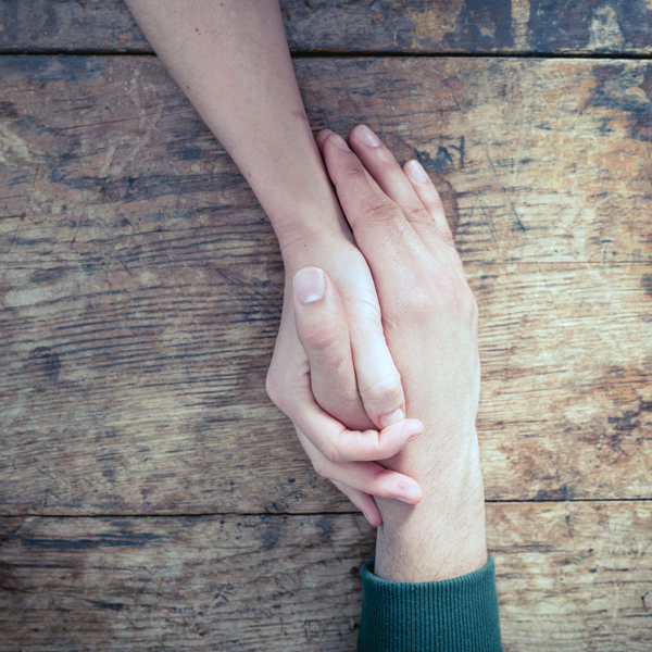 Thérapie de couple Imago